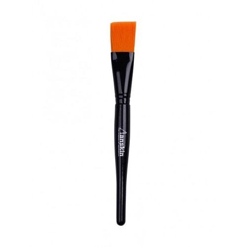 """Anskin """"Bella Accessori Brush Black"""" Кисть для нанесения на лицо кремовых масок/ 794346"""