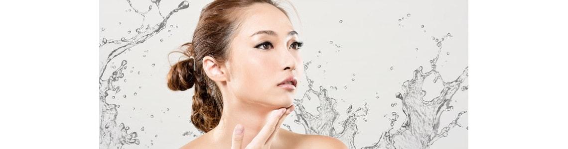 «Что выбрать: японскую или корейскую косметику, в чем отличия?»
