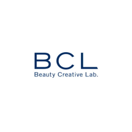 B&C Laboratories Inc