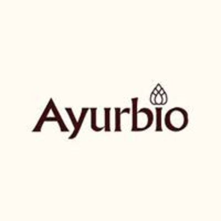 AYURBIO