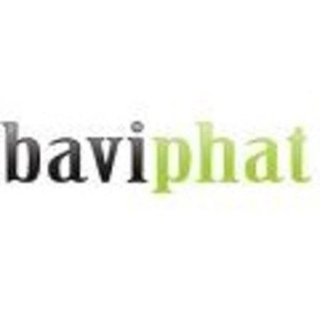 Baviphat