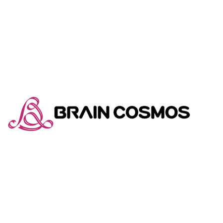 Brain Cosmos