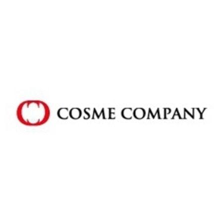 COSME COMPANY