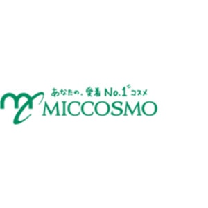 MICCOSMO