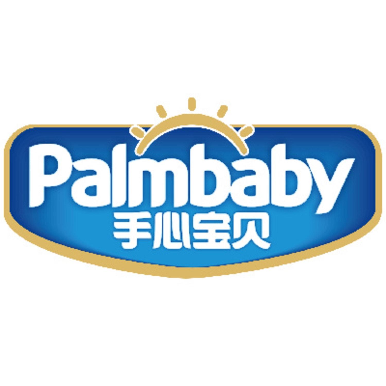 Подгузники Palm Baby