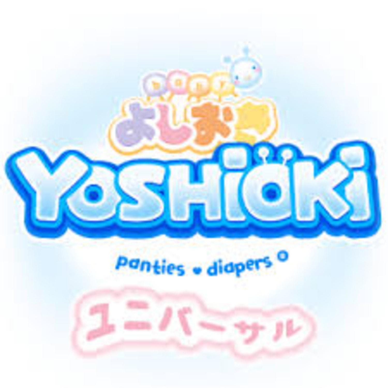 Подгузники YOSHIOKI