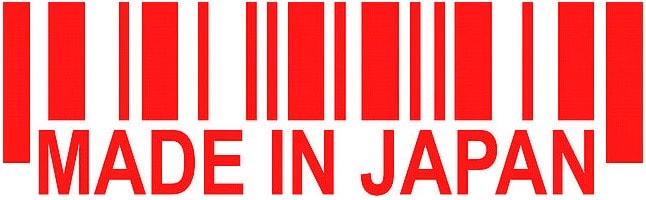 Корейская косметика в Краснодаре |  MADE IN JAPAN