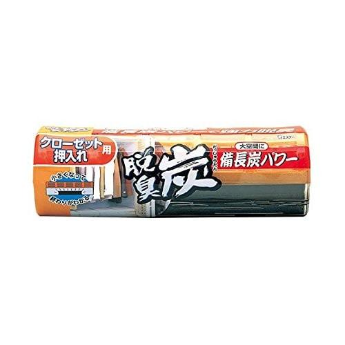 ST DASHU - TAN Поглотитель запахов угольный для шкафов