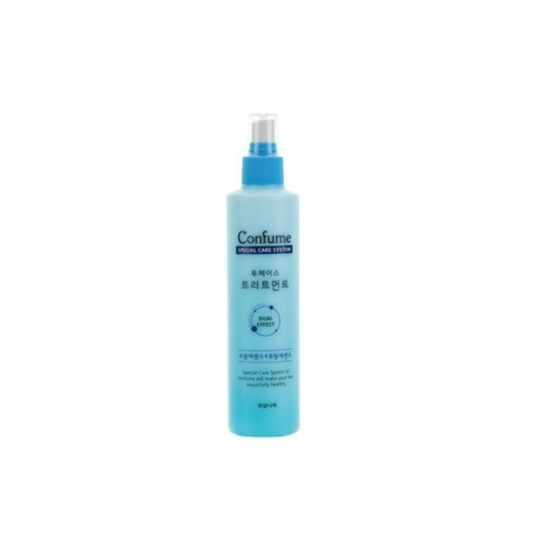 Welcos Confume Special Care System Восстанавливающий спрей-эссенция для волос , 250 мл/ 005667