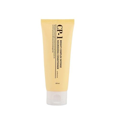 ESTHETIC HOUSE CP-1 BС Intense Nourishing Conditioner  Протеиновый кондиционер д/волос
