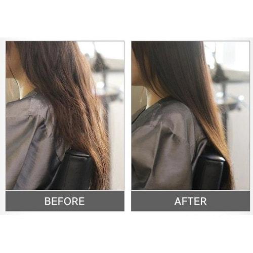 ESTHETIC HOUSE CP-1 The Remedy Silk Essence Лечебная шелковая эссенция для волос, 150 мл./ 011206