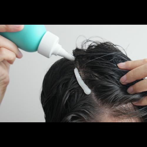 ESTHETIC HOUSE CP-1 Head Spa Scalp Scaler Средство для очищения кожи головы, 250 мл./ 010933