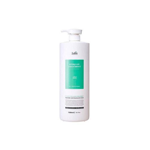 LADOR Eco Hydro Lpp Treatment Маска для волос восстанавливающая, 1500 мл./ 814344