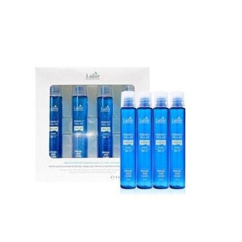 LADOR Филлер для восстановления волос с кератином, 13мл./ 845623
