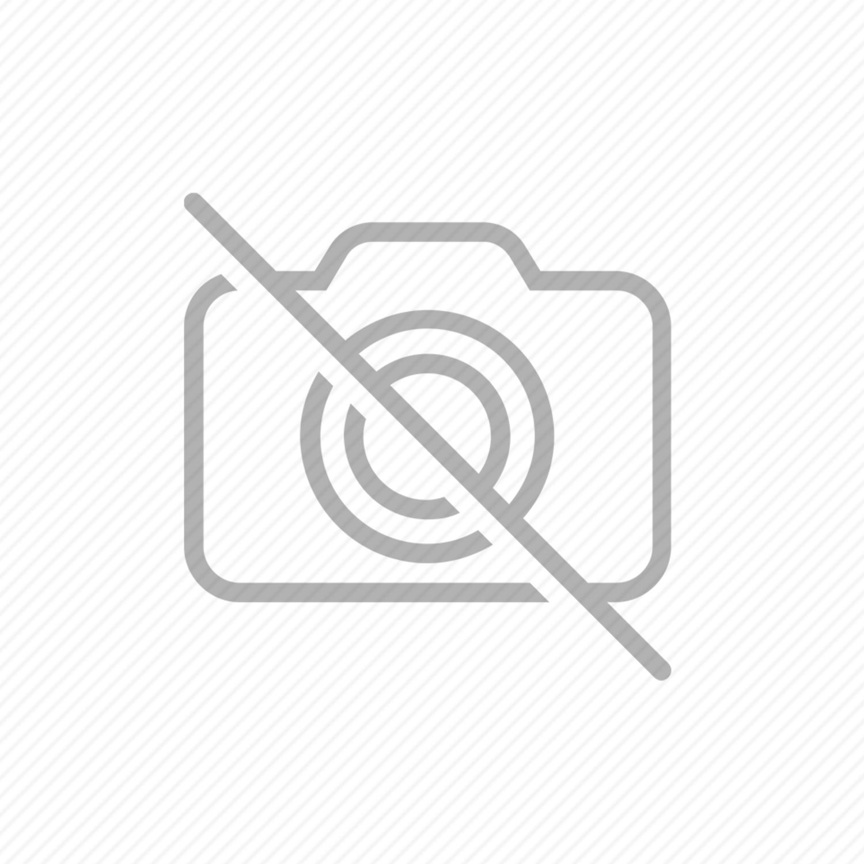 Petitfee chamomile lightening Гидрогелевые патчи для век с экс-том ромашки, 60 шт