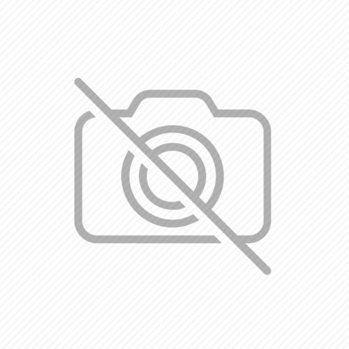 SHISEIDO Крем-молочко д/тела Заживляющий и смягчающий уход с мочевиной, флакон, 150гр